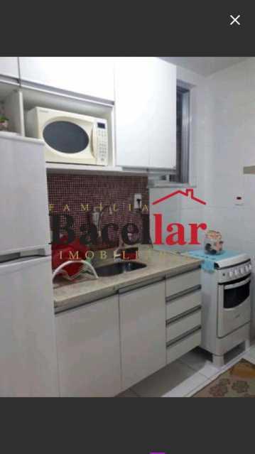 7 Cozinha a - Apartamento 2 quartos à venda São Francisco Xavier, Rio de Janeiro - R$ 230.000 - RIAP20129 - 15