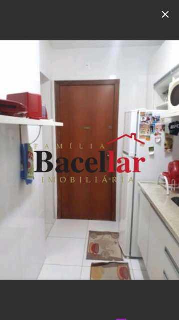 7 Cozinha b - Apartamento 2 quartos à venda São Francisco Xavier, Rio de Janeiro - R$ 230.000 - RIAP20129 - 16