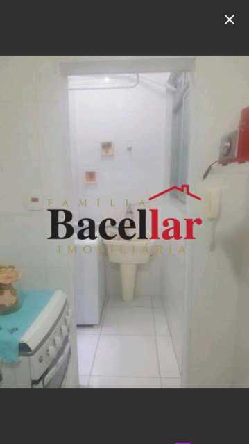 7 Cozinha c - Apartamento 2 quartos à venda São Francisco Xavier, Rio de Janeiro - R$ 230.000 - RIAP20129 - 17