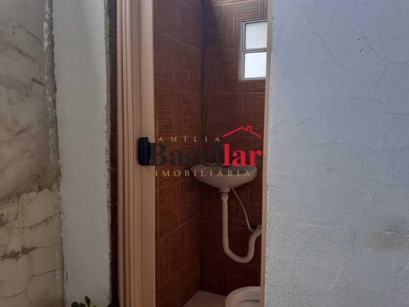 WhatsApp Image 2020-12-22 at 1 - Casa 3 quartos à venda Rocha, Rio de Janeiro - R$ 599.000 - RICA30004 - 19