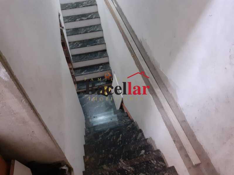 WhatsApp Image 2020-12-22 at 1 - Casa 3 quartos à venda Rocha, Rio de Janeiro - R$ 599.000 - RICA30004 - 18