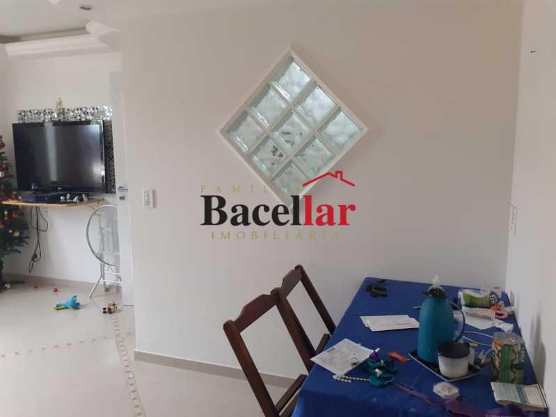WhatsApp Image 2020-12-22 at 1 - Casa 3 quartos à venda Rocha, Rio de Janeiro - R$ 599.000 - RICA30004 - 4