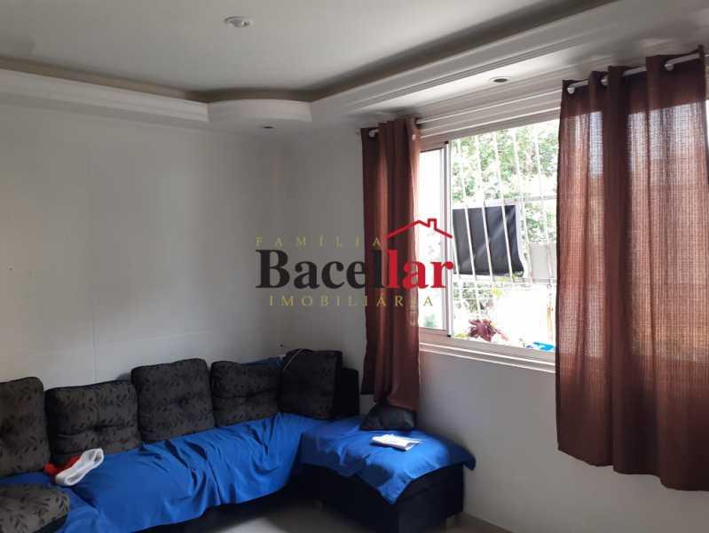 WhatsApp Image 2020-12-22 at 1 - Casa 3 quartos à venda Rocha, Rio de Janeiro - R$ 599.000 - RICA30004 - 3