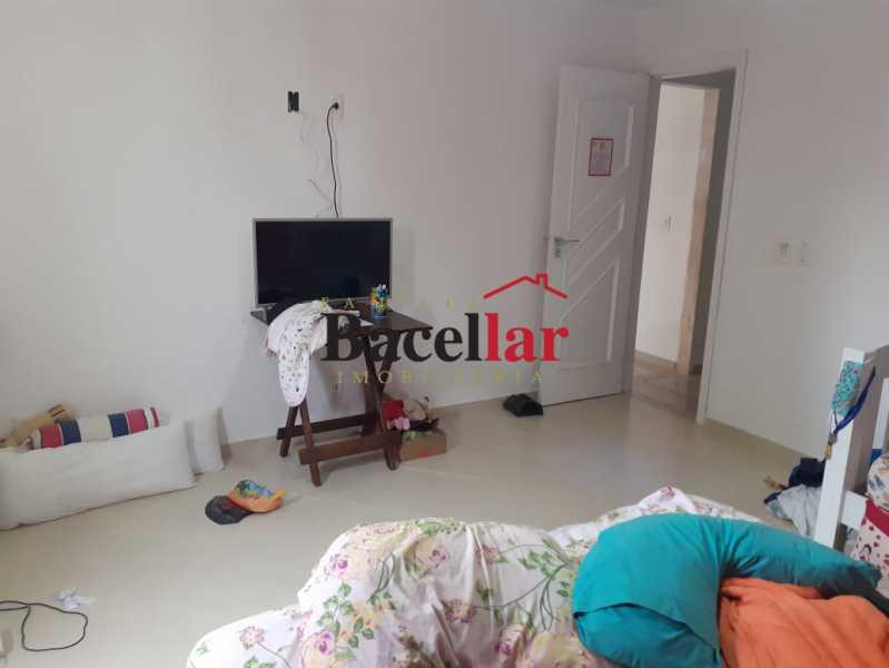 WhatsApp Image 2020-12-22 at 1 - Casa 3 quartos à venda Rocha, Rio de Janeiro - R$ 599.000 - RICA30004 - 5