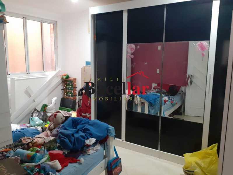 WhatsApp Image 2020-12-22 at 1 - Casa 3 quartos à venda Rocha, Rio de Janeiro - R$ 599.000 - RICA30004 - 8