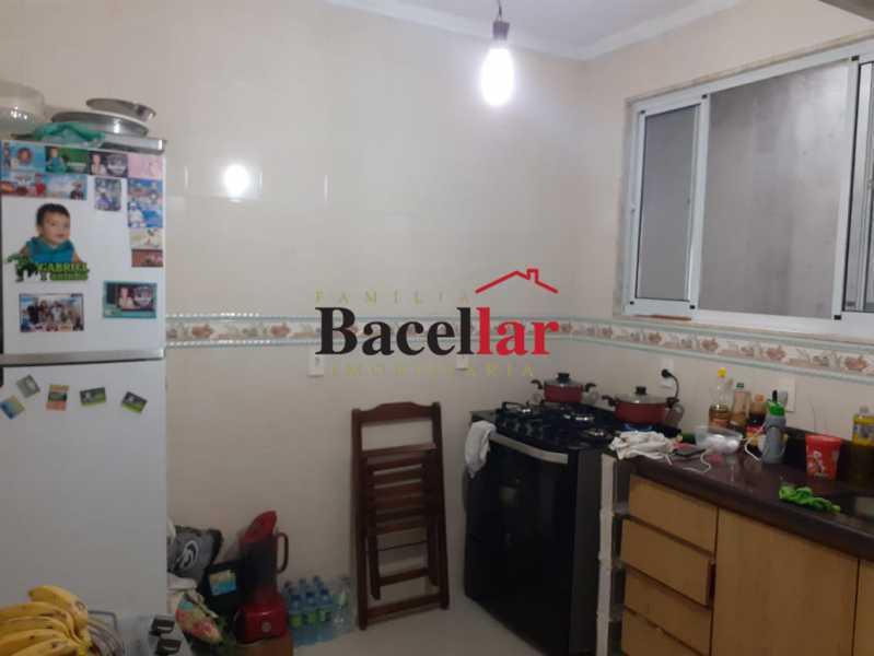 WhatsApp Image 2020-12-22 at 1 - Casa 3 quartos à venda Rocha, Rio de Janeiro - R$ 599.000 - RICA30004 - 6