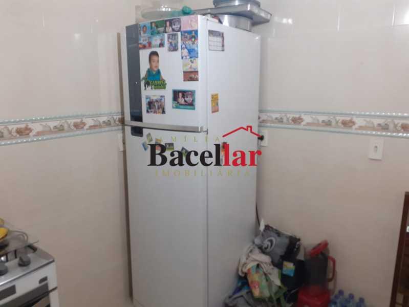 WhatsApp Image 2020-12-22 at 1 - Casa 3 quartos à venda Rocha, Rio de Janeiro - R$ 599.000 - RICA30004 - 7