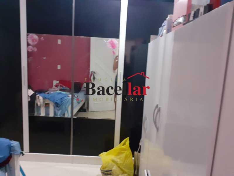 WhatsApp Image 2020-12-22 at 1 - Casa 3 quartos à venda Rocha, Rio de Janeiro - R$ 599.000 - RICA30004 - 14