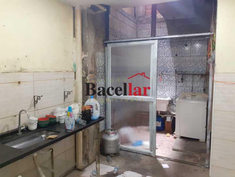 WhatsApp Image 2020-12-22 at 1 - Casa 3 quartos à venda Rocha, Rio de Janeiro - R$ 599.000 - RICA30004 - 13