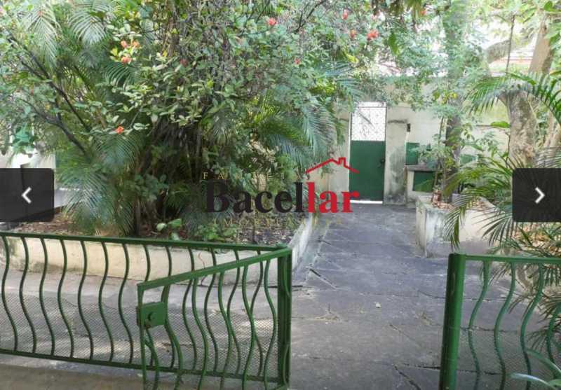 WhatsApp Image 2020-12-22 at 5 - Casa 4 quartos à venda Vila Isabel, Rio de Janeiro - R$ 730.000 - TICA40204 - 13