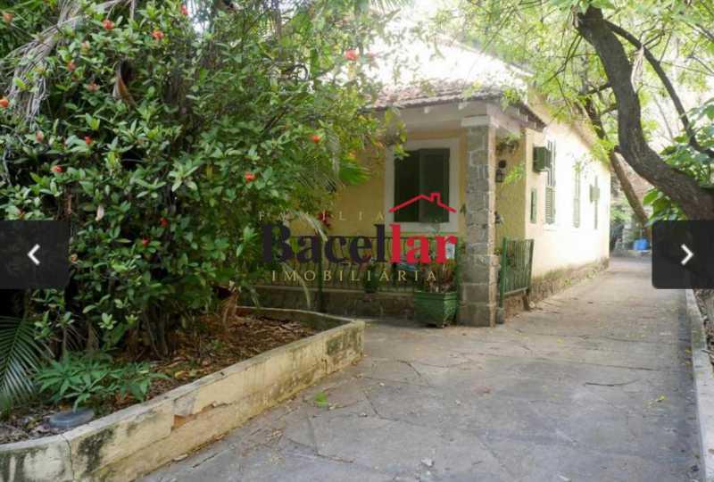 WhatsApp Image 2020-12-22 at 5 - Casa 4 quartos à venda Vila Isabel, Rio de Janeiro - R$ 730.000 - TICA40204 - 16