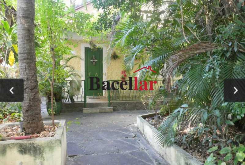 WhatsApp Image 2020-12-22 at 5 - Casa 4 quartos à venda Vila Isabel, Rio de Janeiro - R$ 730.000 - TICA40204 - 11