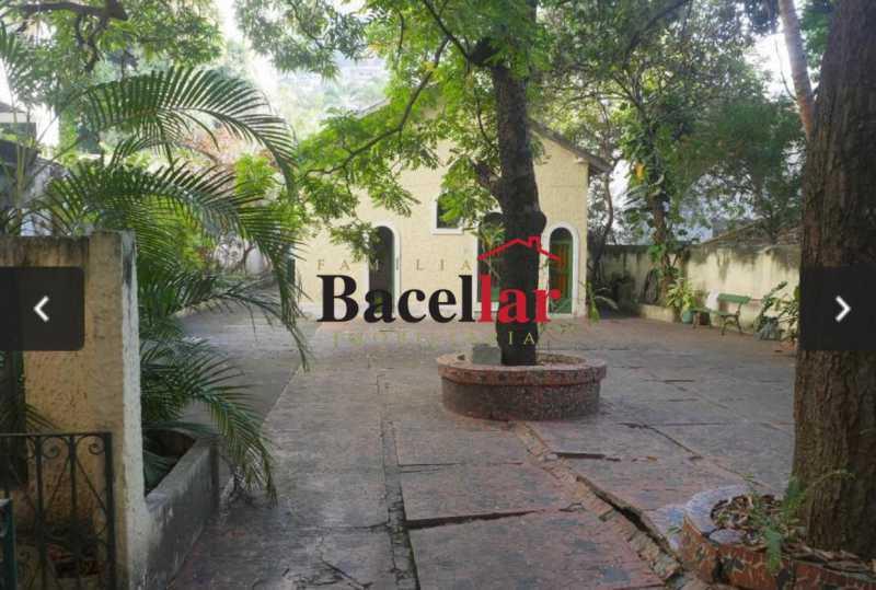 WhatsApp Image 2020-12-22 at 5 - Casa 4 quartos à venda Vila Isabel, Rio de Janeiro - R$ 730.000 - TICA40204 - 12
