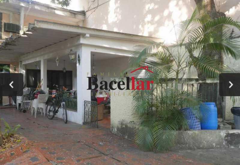 WhatsApp Image 2020-12-22 at 5 - Casa 4 quartos à venda Vila Isabel, Rio de Janeiro - R$ 730.000 - TICA40204 - 8
