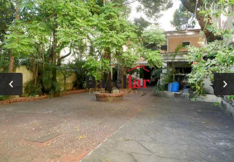 WhatsApp Image 2020-12-22 at 5 - Casa 4 quartos à venda Vila Isabel, Rio de Janeiro - R$ 730.000 - TICA40204 - 14