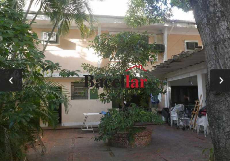 WhatsApp Image 2020-12-22 at 5 - Casa 4 quartos à venda Vila Isabel, Rio de Janeiro - R$ 730.000 - TICA40204 - 9