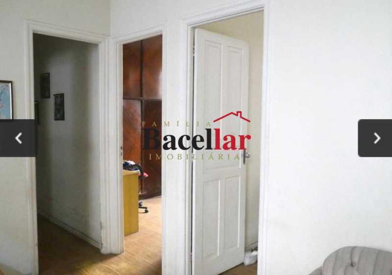 WhatsApp Image 2020-12-22 at 5 - Casa 4 quartos à venda Vila Isabel, Rio de Janeiro - R$ 730.000 - TICA40204 - 4