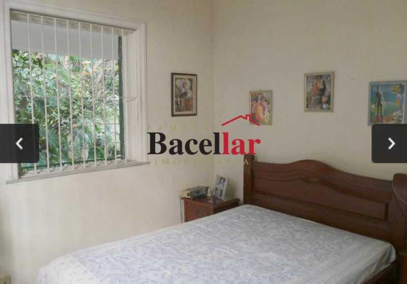 WhatsApp Image 2020-12-22 at 5 - Casa 4 quartos à venda Vila Isabel, Rio de Janeiro - R$ 730.000 - TICA40204 - 5