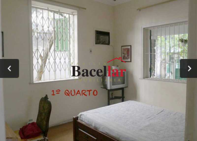 WhatsApp Image 2020-12-22 at 5 - Casa 4 quartos à venda Vila Isabel, Rio de Janeiro - R$ 730.000 - TICA40204 - 7