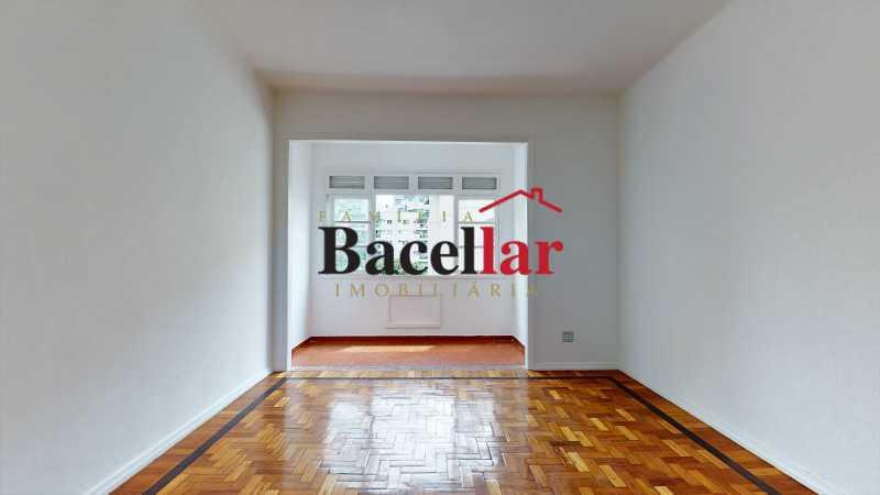 Rua-Ubera-Riap-201274-03082021 - Apartamento 2 quartos à venda Grajaú, Rio de Janeiro - R$ 315.000 - RIAP20127 - 1
