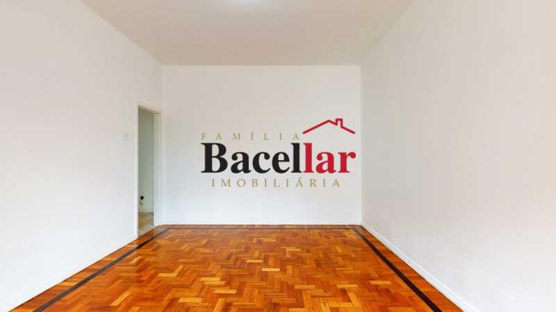 Rua-Ubera-Riap-201274-03082021 - Apartamento 2 quartos à venda Rio de Janeiro,RJ - R$ 315.000 - RIAP20127 - 3