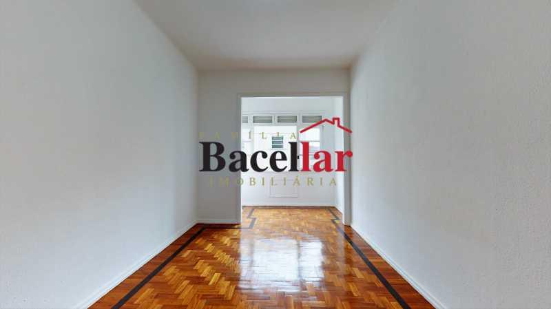 Rua-Ubera-Riap-201274-03082021 - Apartamento 2 quartos à venda Grajaú, Rio de Janeiro - R$ 315.000 - RIAP20127 - 5
