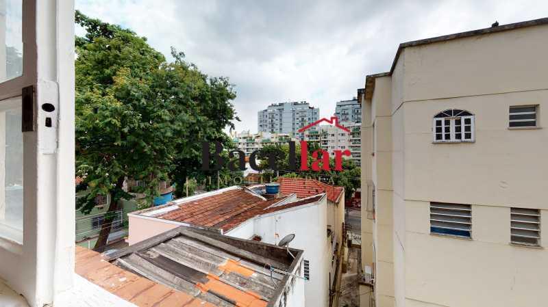 Rua-Ubera-Riap-201274-03082021 - Apartamento 2 quartos à venda Grajaú, Rio de Janeiro - R$ 315.000 - RIAP20127 - 4