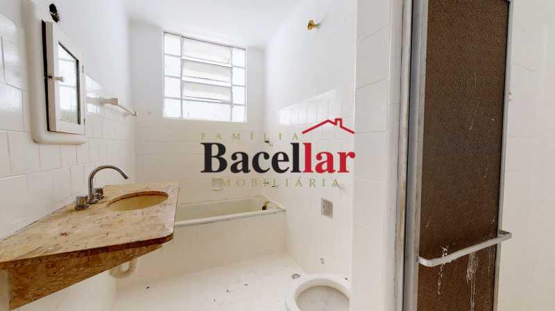Rua-Ubera-Riap-201274-03082021 - Apartamento 2 quartos à venda Grajaú, Rio de Janeiro - R$ 315.000 - RIAP20127 - 6