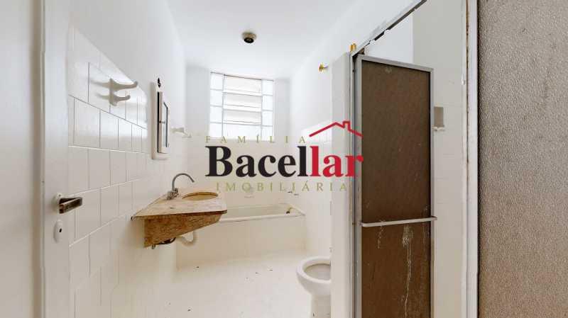 Rua-Ubera-Riap-201274-03082021 - Apartamento 2 quartos à venda Grajaú, Rio de Janeiro - R$ 315.000 - RIAP20127 - 7