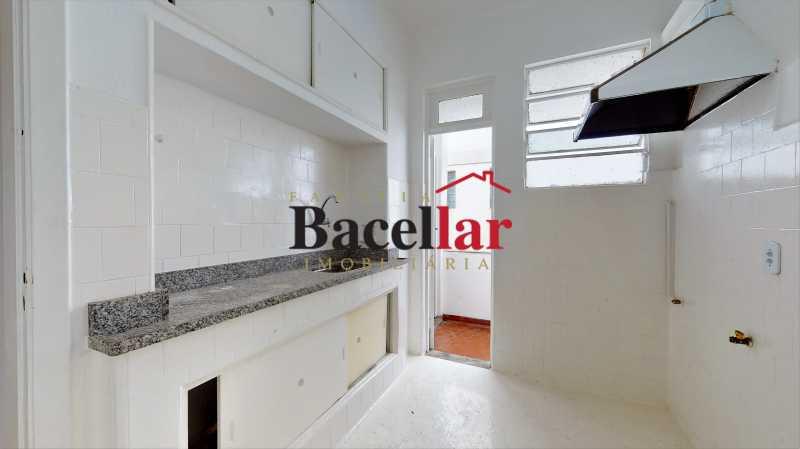 Rua-Ubera-Riap-201274-03082021 - Apartamento 2 quartos à venda Grajaú, Rio de Janeiro - R$ 315.000 - RIAP20127 - 8
