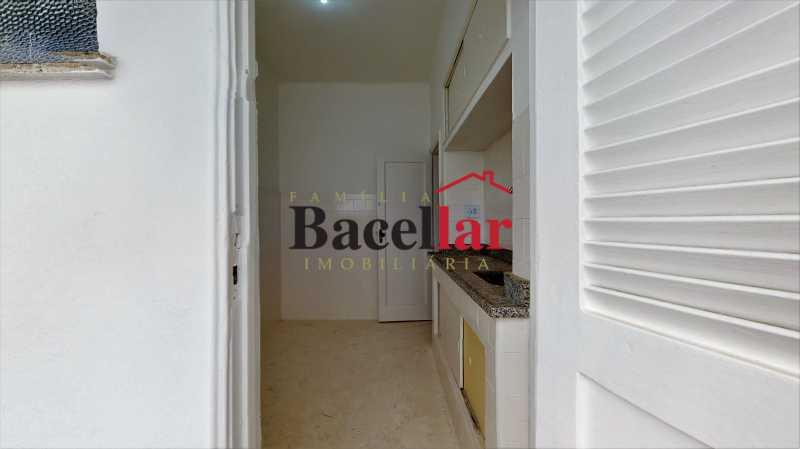 Rua-Ubera-Riap-201274-03082021 - Apartamento 2 quartos à venda Grajaú, Rio de Janeiro - R$ 315.000 - RIAP20127 - 10
