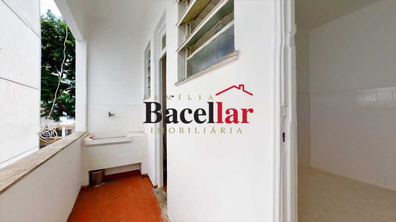 Rua-Ubera-Riap-201274-03082021 - Apartamento 2 quartos à venda Grajaú, Rio de Janeiro - R$ 315.000 - RIAP20127 - 11