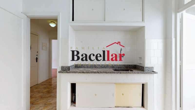 Rua-Ubera-Riap-201274-03082021 - Apartamento 2 quartos à venda Grajaú, Rio de Janeiro - R$ 315.000 - RIAP20127 - 13