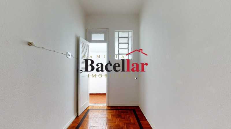 Rua-Ubera-Riap-201274-03082021 - Apartamento 2 quartos à venda Rio de Janeiro,RJ - R$ 315.000 - RIAP20127 - 17