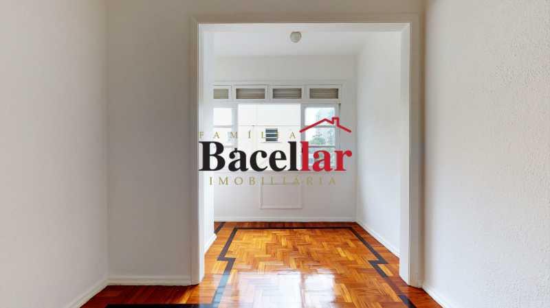 Rua-Ubera-Riap-201274-03082021 - Apartamento 2 quartos à venda Grajaú, Rio de Janeiro - R$ 315.000 - RIAP20127 - 17