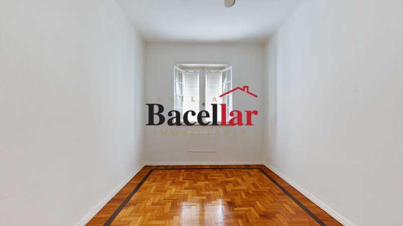 Rua-Ubera-Riap-201274-03082021 - Apartamento 2 quartos à venda Grajaú, Rio de Janeiro - R$ 315.000 - RIAP20127 - 18