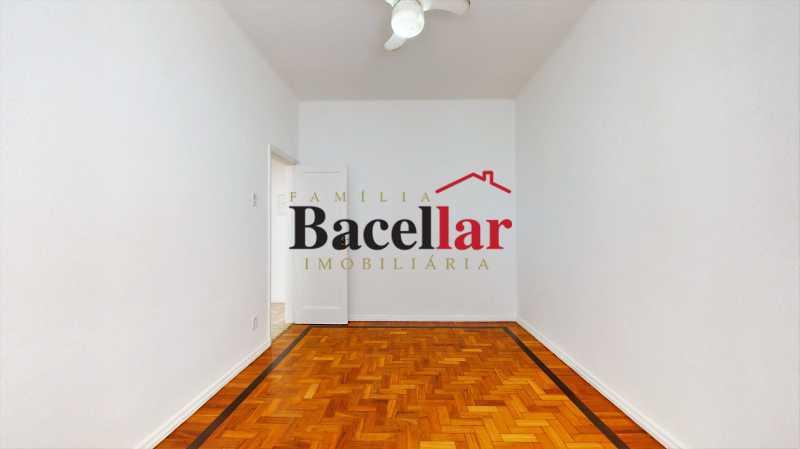 Rua-Ubera-Riap-201274-03082021 - Apartamento 2 quartos à venda Grajaú, Rio de Janeiro - R$ 315.000 - RIAP20127 - 19