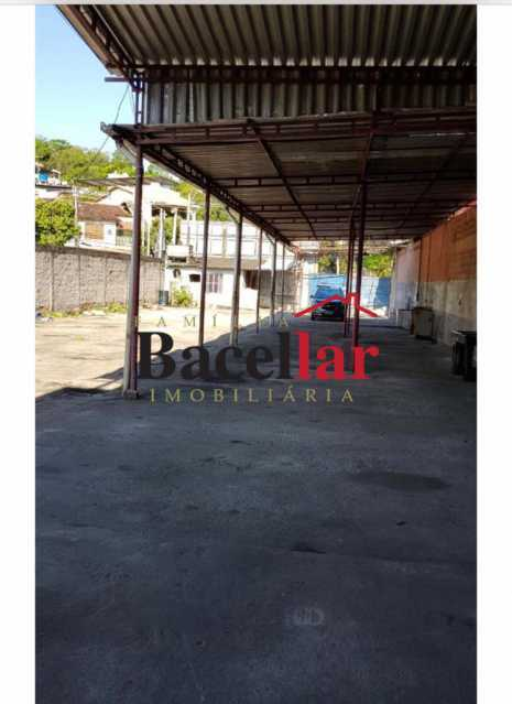 WhatsApp Image 2020-12-21 at 1 - Terreno 760m² à venda Pechincha, Rio de Janeiro - R$ 1.100.000 - RITC00002 - 11