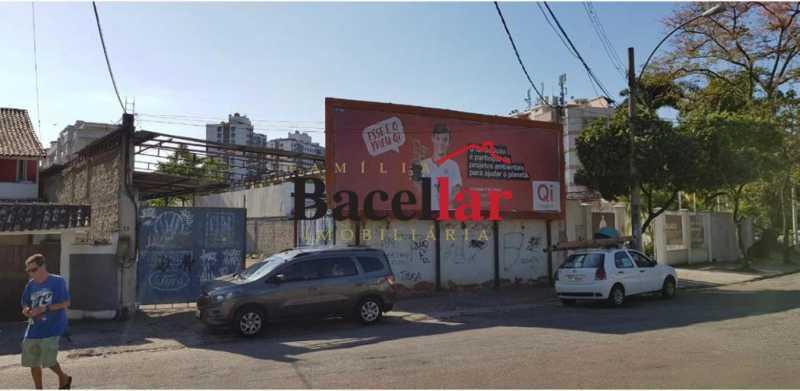 WhatsApp Image 2020-12-21 at 1 - Terreno 760m² à venda Pechincha, Rio de Janeiro - R$ 1.100.000 - RITC00002 - 3
