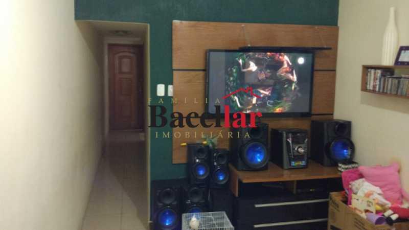 1 - Apartamento 2 quartos à venda Rio de Janeiro,RJ - R$ 145.000 - TIAP24282 - 1