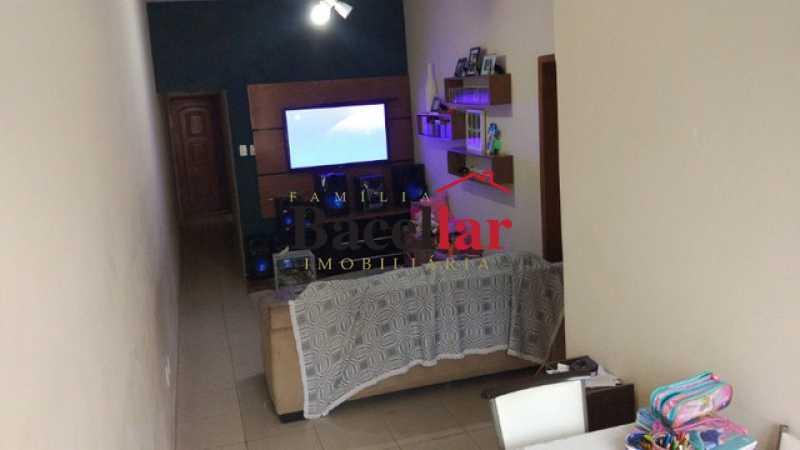 2 - Apartamento 2 quartos à venda Rio de Janeiro,RJ - R$ 145.000 - TIAP24282 - 3
