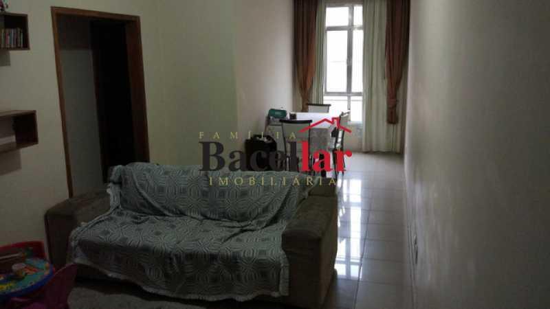 3 - Apartamento 2 quartos à venda Rio de Janeiro,RJ - R$ 145.000 - TIAP24282 - 4