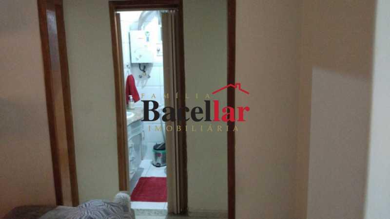 4 - Apartamento 2 quartos à venda Rio de Janeiro,RJ - R$ 145.000 - TIAP24282 - 5
