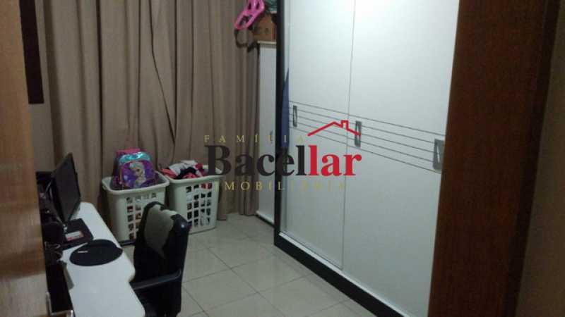 7 - Apartamento 2 quartos à venda Rio de Janeiro,RJ - R$ 145.000 - TIAP24282 - 8