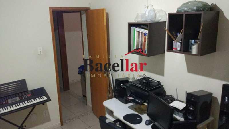 8 - Apartamento 2 quartos à venda Rio de Janeiro,RJ - R$ 145.000 - TIAP24282 - 9