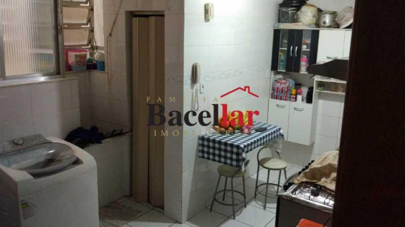10 - Apartamento 2 quartos à venda Rio de Janeiro,RJ - R$ 145.000 - TIAP24282 - 11