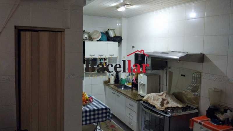 11 - Apartamento 2 quartos à venda Rio de Janeiro,RJ - R$ 145.000 - TIAP24282 - 12