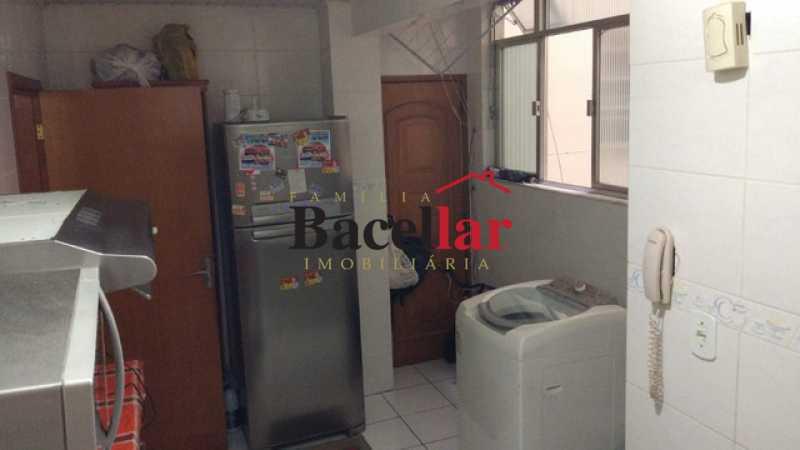 12 - Apartamento 2 quartos à venda Rio de Janeiro,RJ - R$ 145.000 - TIAP24282 - 13