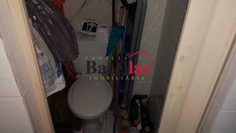 13 - Apartamento 2 quartos à venda Rio de Janeiro,RJ - R$ 145.000 - TIAP24282 - 14
