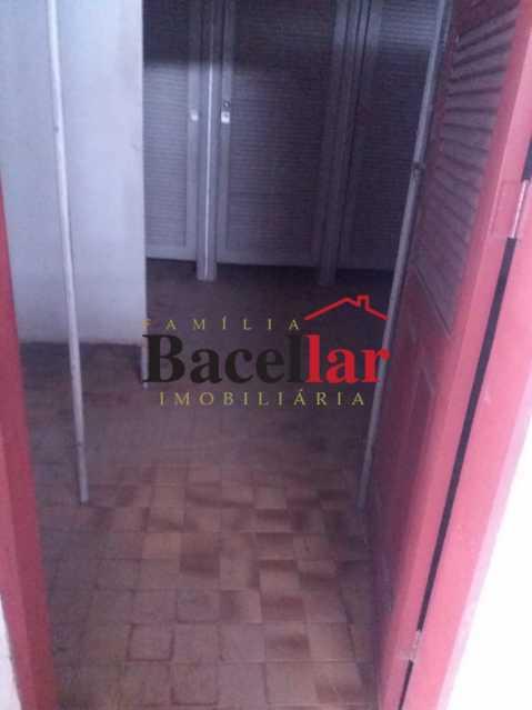 bcc255a5-a4f2-40ed-a1e7-a31c65 - Galpão 650m² para venda e aluguel Rio de Janeiro,RJ - R$ 6.000.000 - RIGA00001 - 14